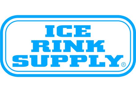 Ice Rink Supply Logo